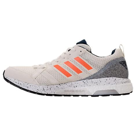 Adidas Adizero Temps Chaussures 9 Hommes z6vGy