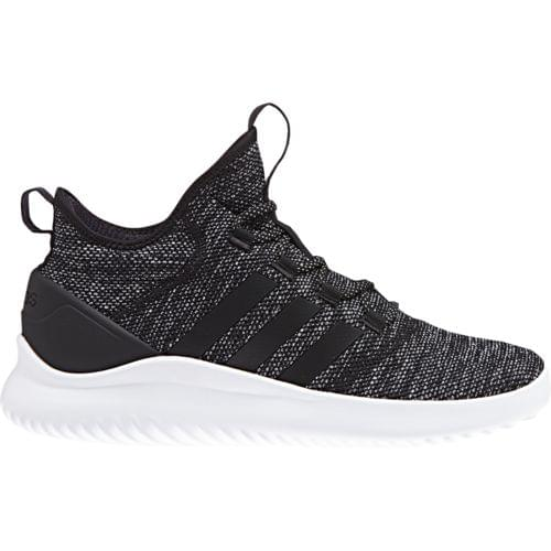ADIDAS CLOUDFOAM ULTIMATE B-BALL MENS