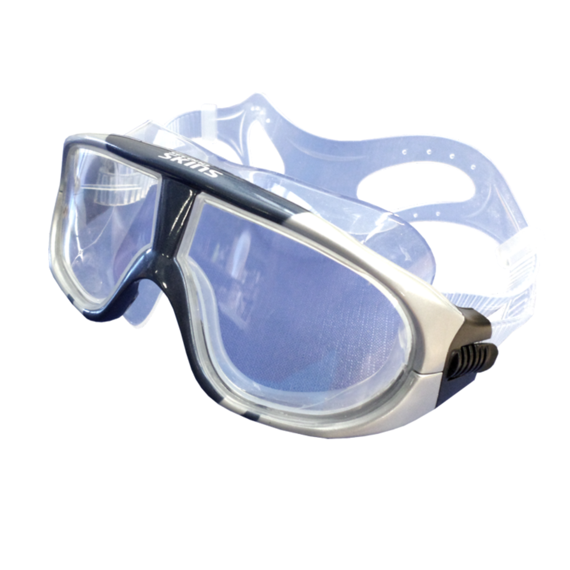 Goggles Archives Page 2 Of 5 Poobie Naidoos Snorkeling Set Capri Adult Combo Add To Wishlist Loading