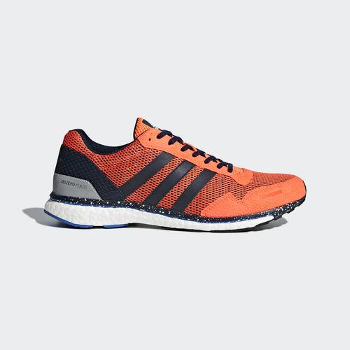 best website 66bcb 6404d ADIDAS ADIZERO ADIOS 3 MENS