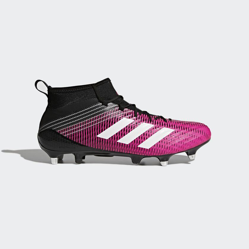low priced 6eca4 cfe3f ADIDAS PREDATOR FLARE SG MENS