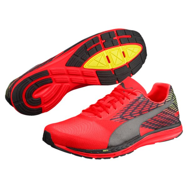 68303f86779a PUMA SPEED 100 R IGNITE 2 MENS - Poobie Naidoos