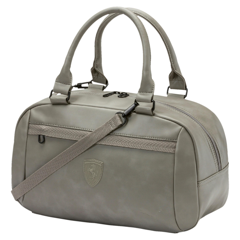 puma future buy sneakers sale ferrari for lrg p mens belt classic fade gray suede steel