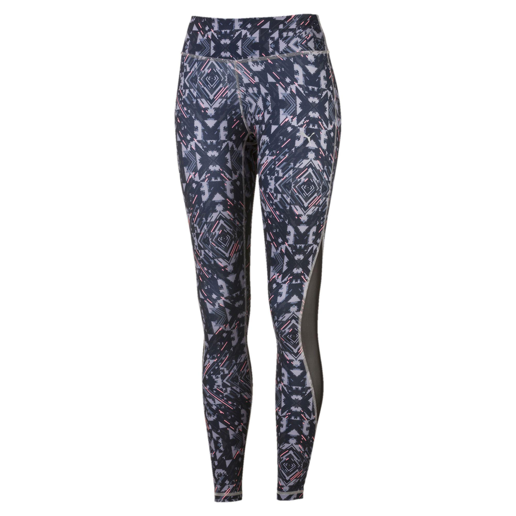 10fb707535a9 PUMA ALL EYES ON ME TIGHT LADIES - Poobie Naidoos
