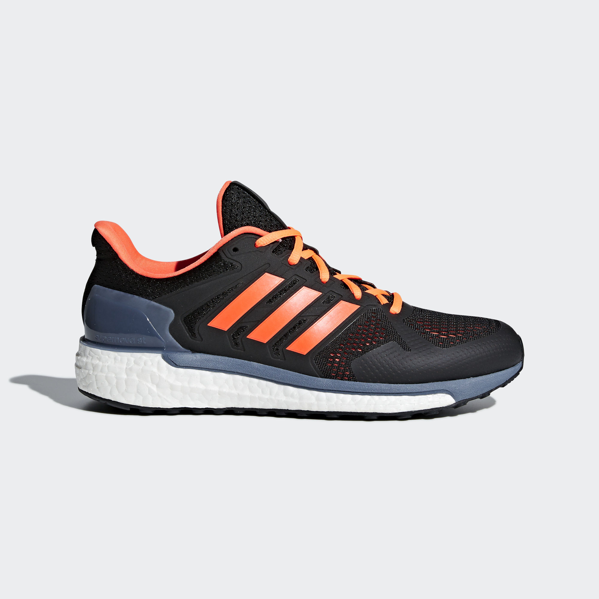 low priced 71790 fa109 ADIDAS SUPERNOVA ST MENS