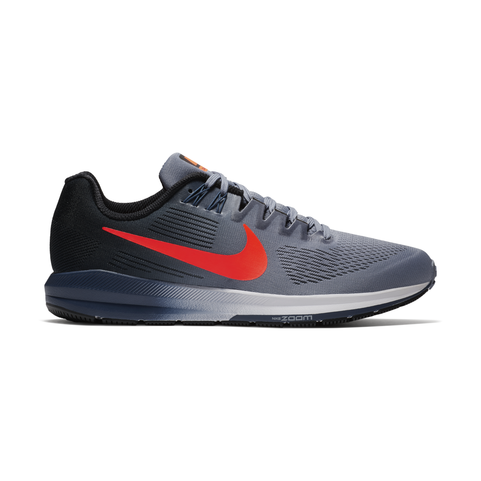 18e8d90339317 NIKE AIR ZOOM STRUCTURE 21 MENS - Poobie Naidoos