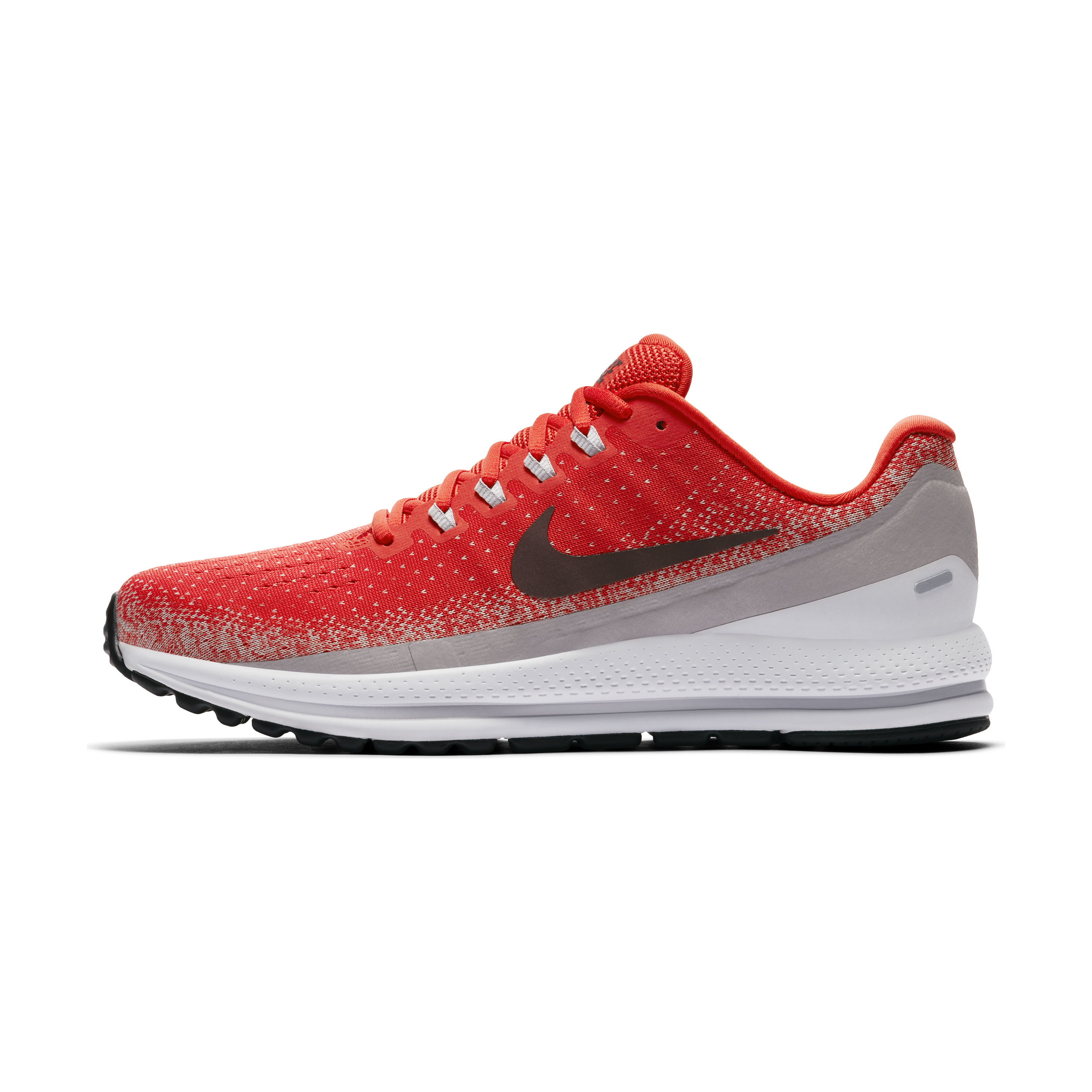 Nike Zoom Vomero Aire 13 Hombres Reebok IRhlS