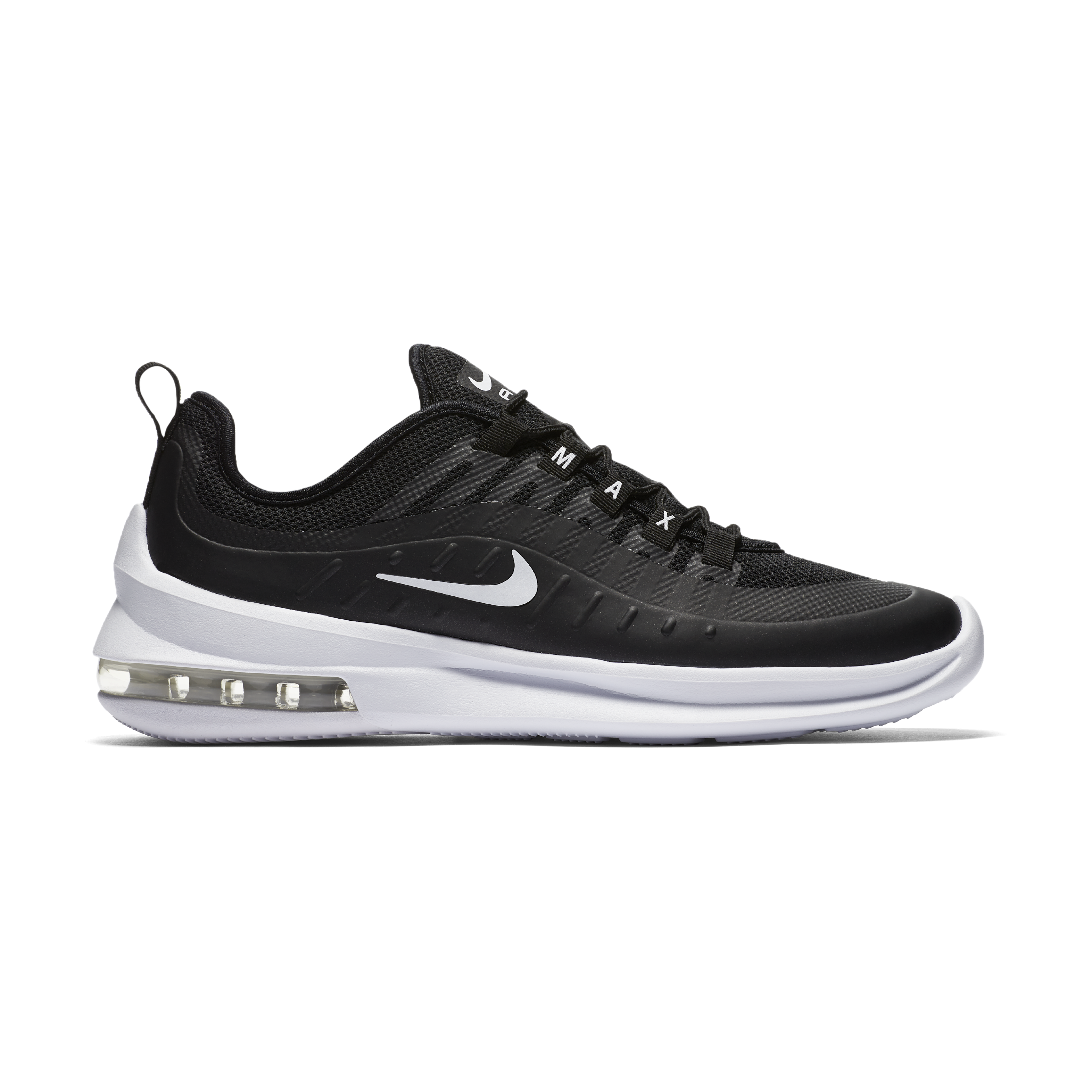 sale retailer 714d0 3b381 NIKE AIR MAX AXIS MENS