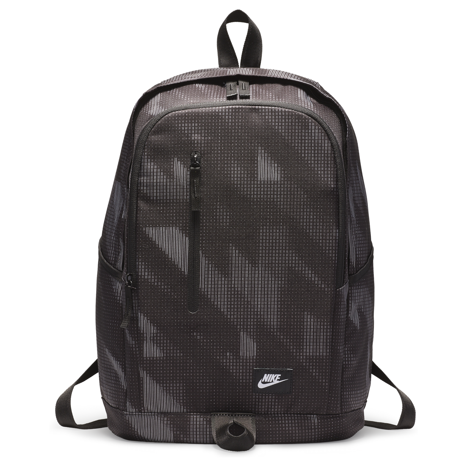 3f08e56cbf10 NIKE ALL ACCESS SOLEDAY BACK PACK BAG - Poobie Naidoos