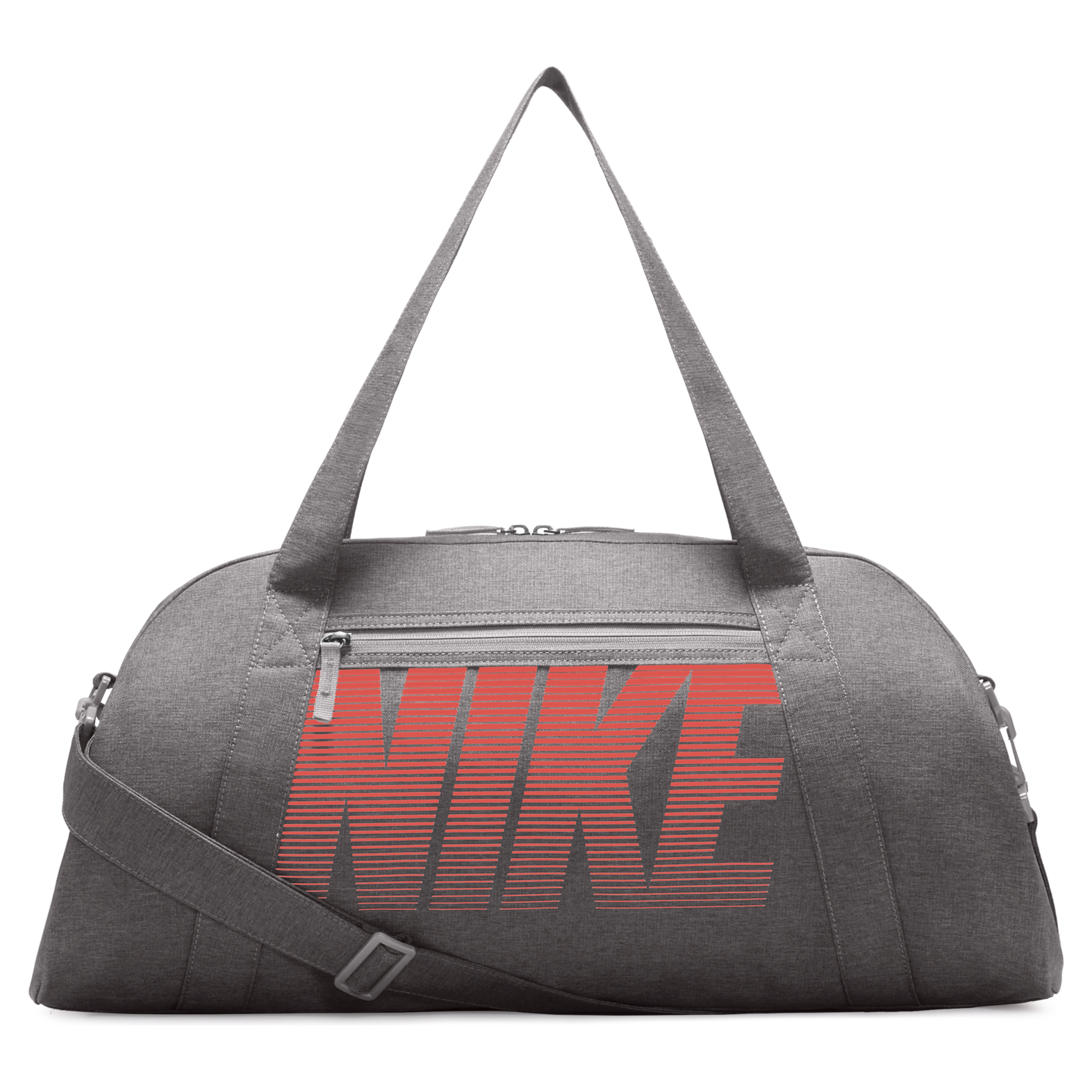 300b9c5b51 NIKE GYM CLUB TRAINING DUFFEL BAG - Poobie Naidoos