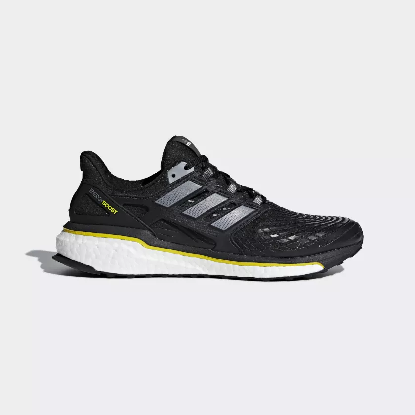 finest selection c657b 339ae ADIDAS ENERGY BOOST MENS
