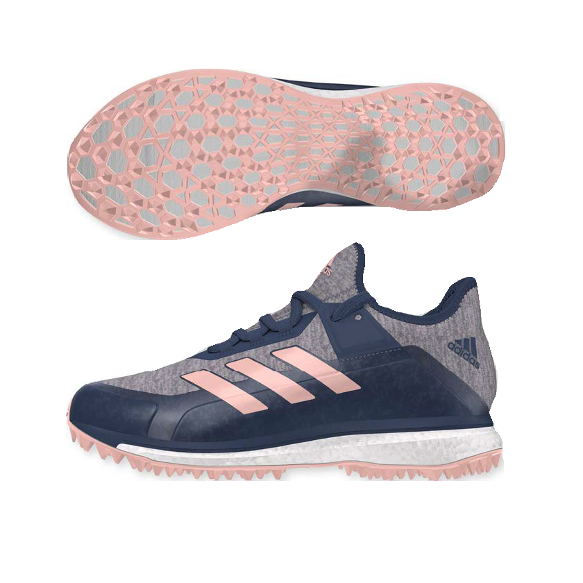 low priced 9a5d7 6edb1 ADIDAS FABELA X LADIES