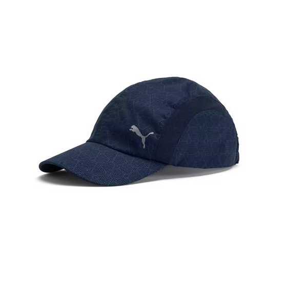 best website 4b427 2ff94 PUMA PERFORMANCE RUNNING CAP