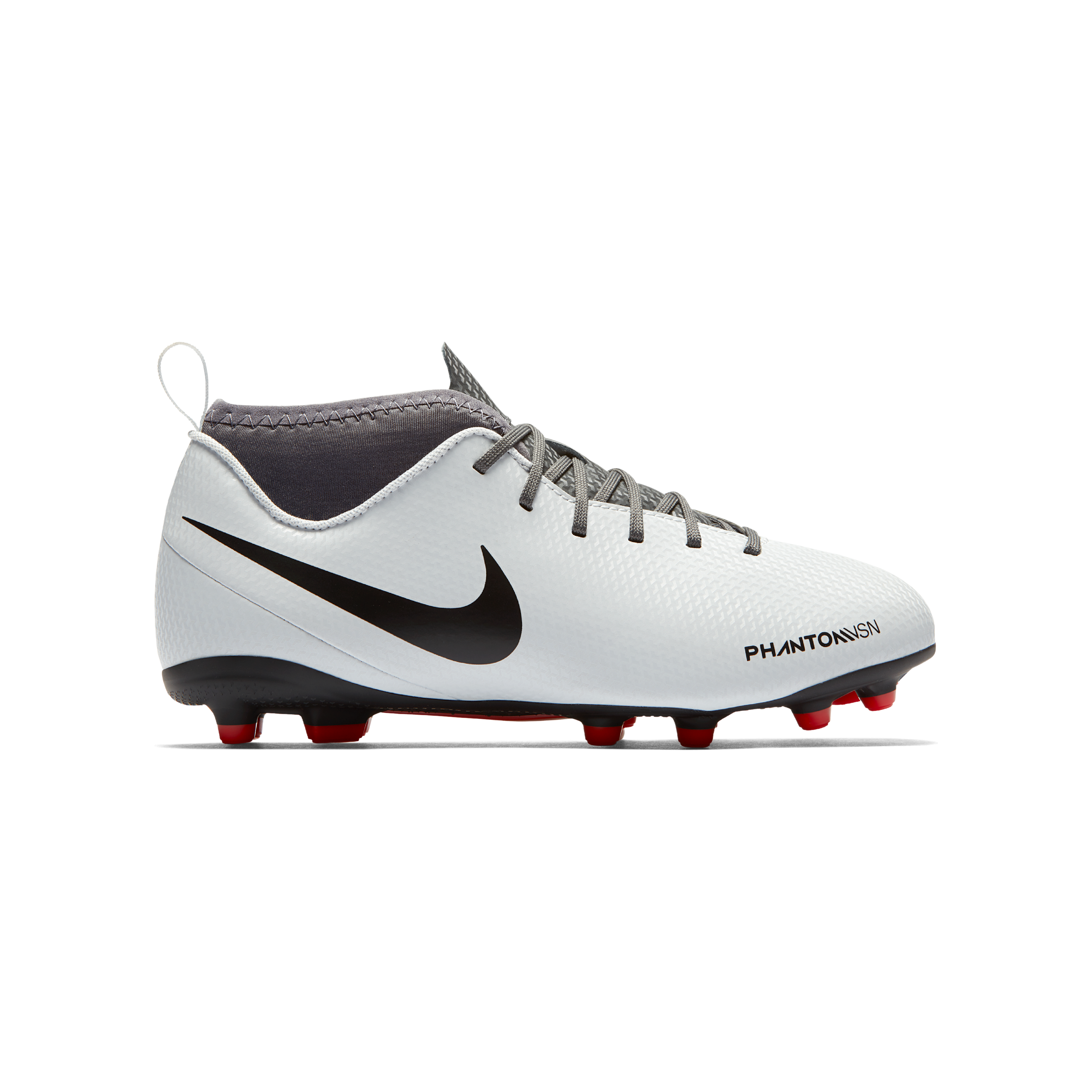 NIKE OBRA 3 CLUB DF MG JUNIOR - Poobie Naidoos e359773a6de