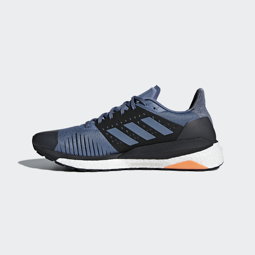 low priced 1a933 aa513 ADIDAS SOLAR GLIDE ST MENS