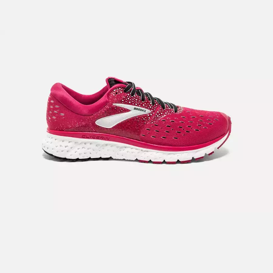 0a285b286ec BROOKS GLYCERIN 16 LADIES - Poobie Naidoos