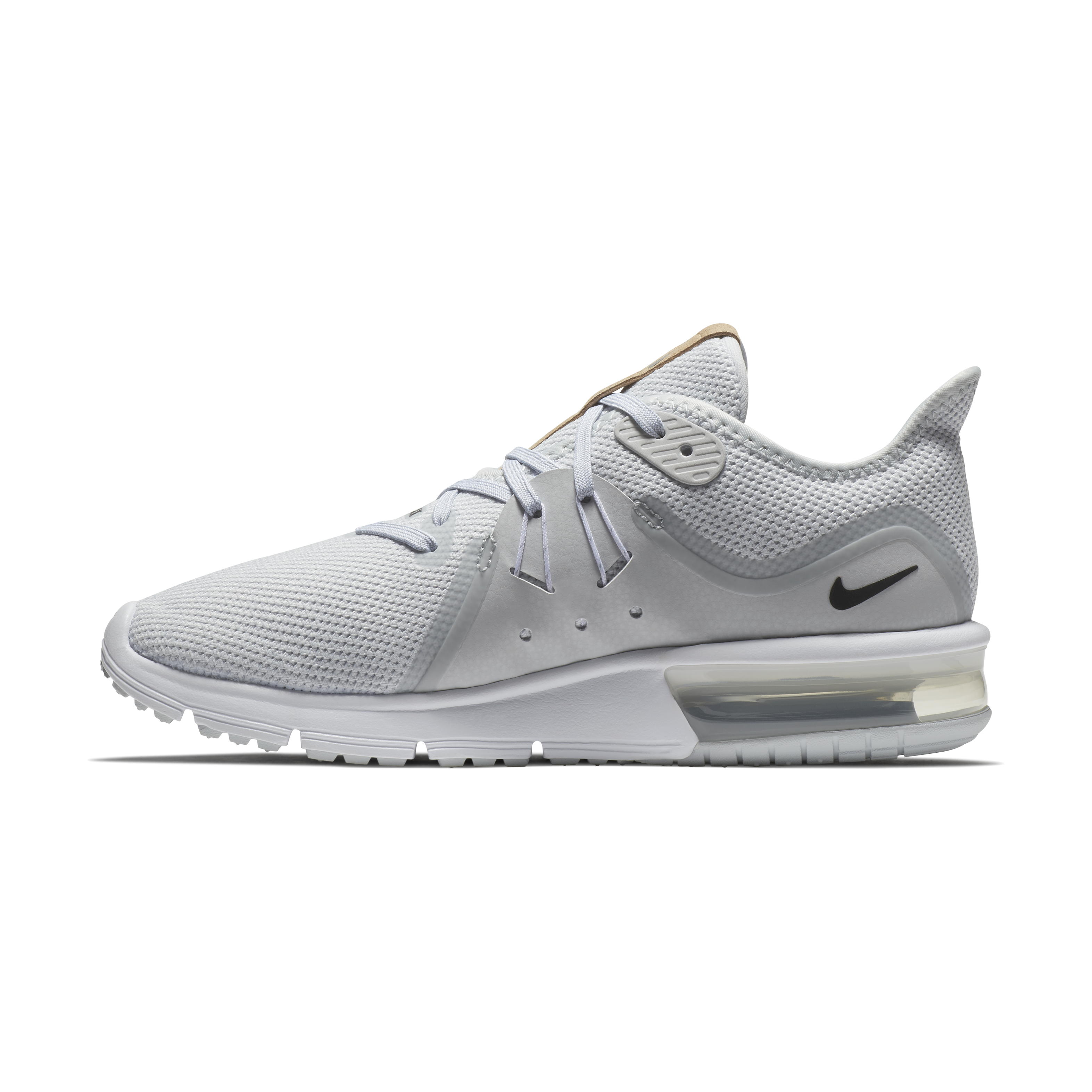 uk availability 558a9 9aa26 NIKE AIR MAX SEQUENT ...