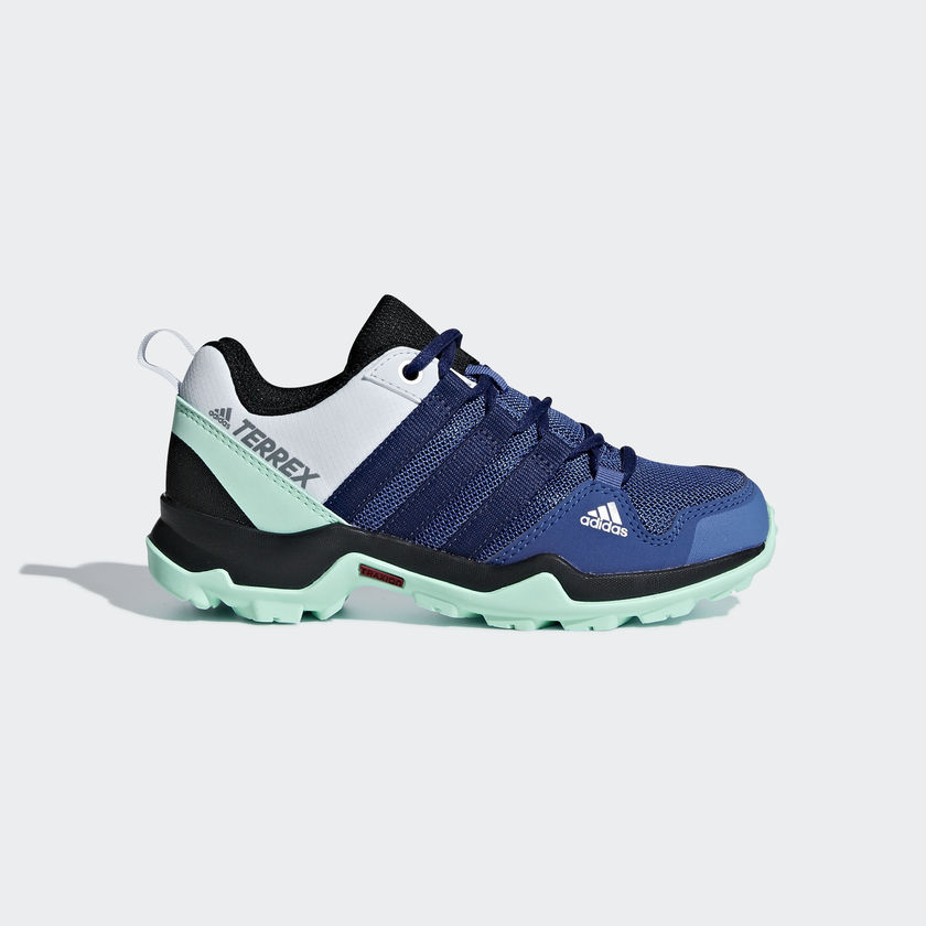 junior adidas running shoes
