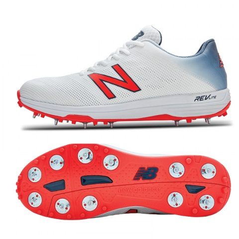 new balance batting spikes