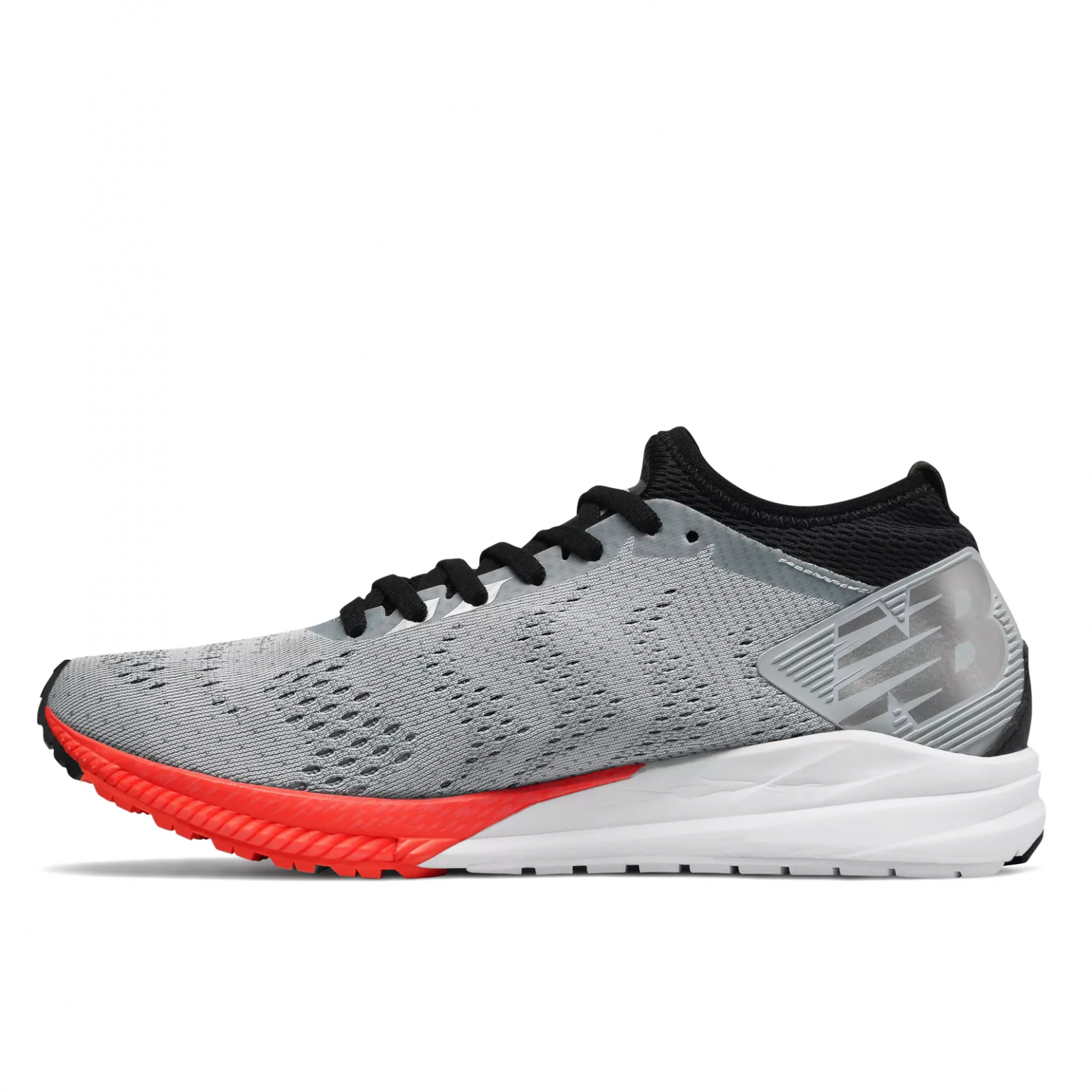 d4128ba791fde WFCIMGPB-2. Published 14th August 2018 at 1659 × 1658 in NEW BALANCE  FUELCELL IMPULSE B WIDTH LADIES