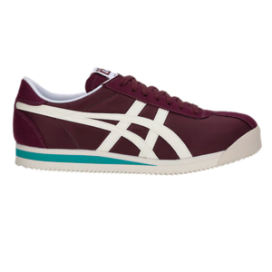 sneakers for cheap 94a8f 135ff Onitsuka Tiger Archives - Poobie Naidoos
