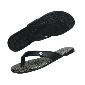 761d822ead2 Puma - Sandals Archives - Poobie Naidoos