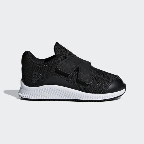 sports shoes 0e972 ee7b6 ADIDAS FORTARUN X CLOUDFOAM INFANTS