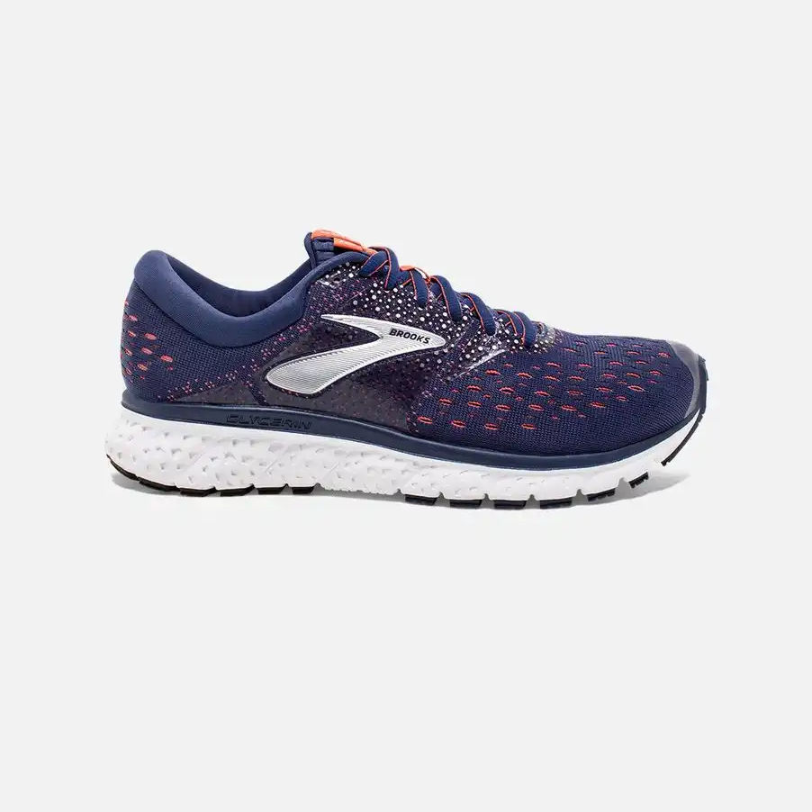 BROOKS GLYCERIN 16 LADIES Poobie Naidoos