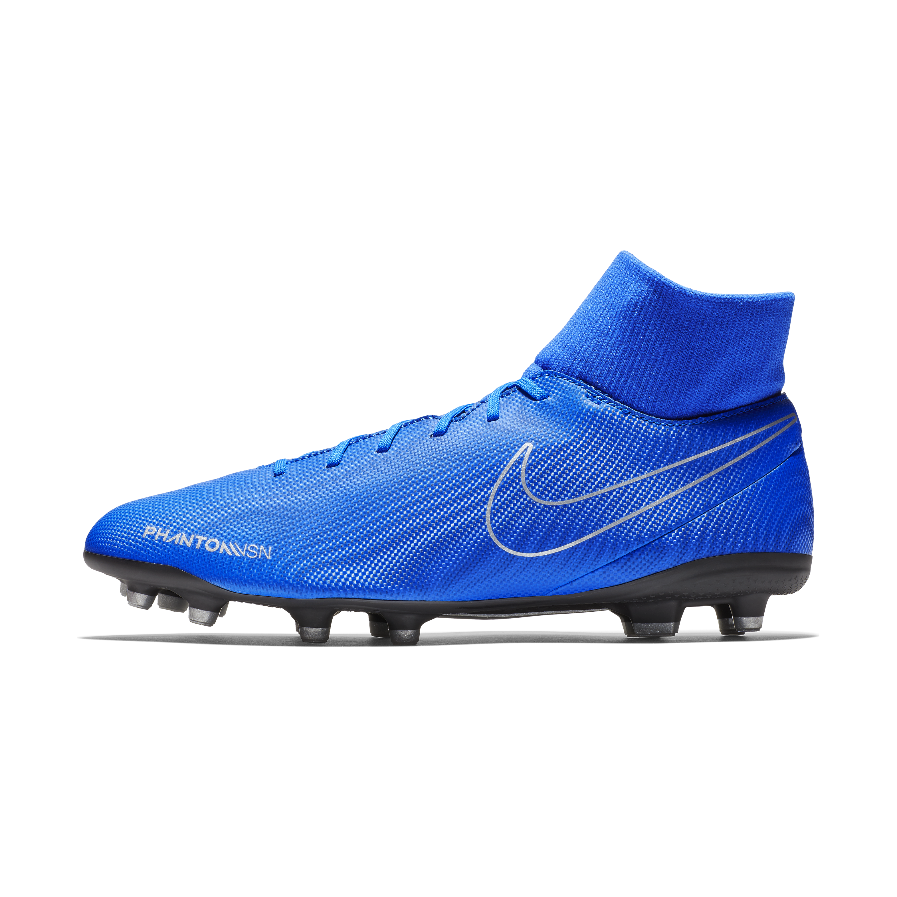 4d292316f NIKE PHANTOM VSN CLUB DF FG MG MENS - Poobie Naidoos