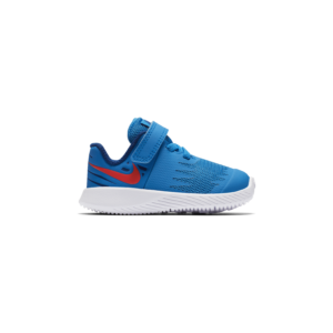 quality design 84d48 d7f75 NIKE ZOOM RIVAL S9 RUNNING SPIKES. R1,199.00. Add to Wishlist loading