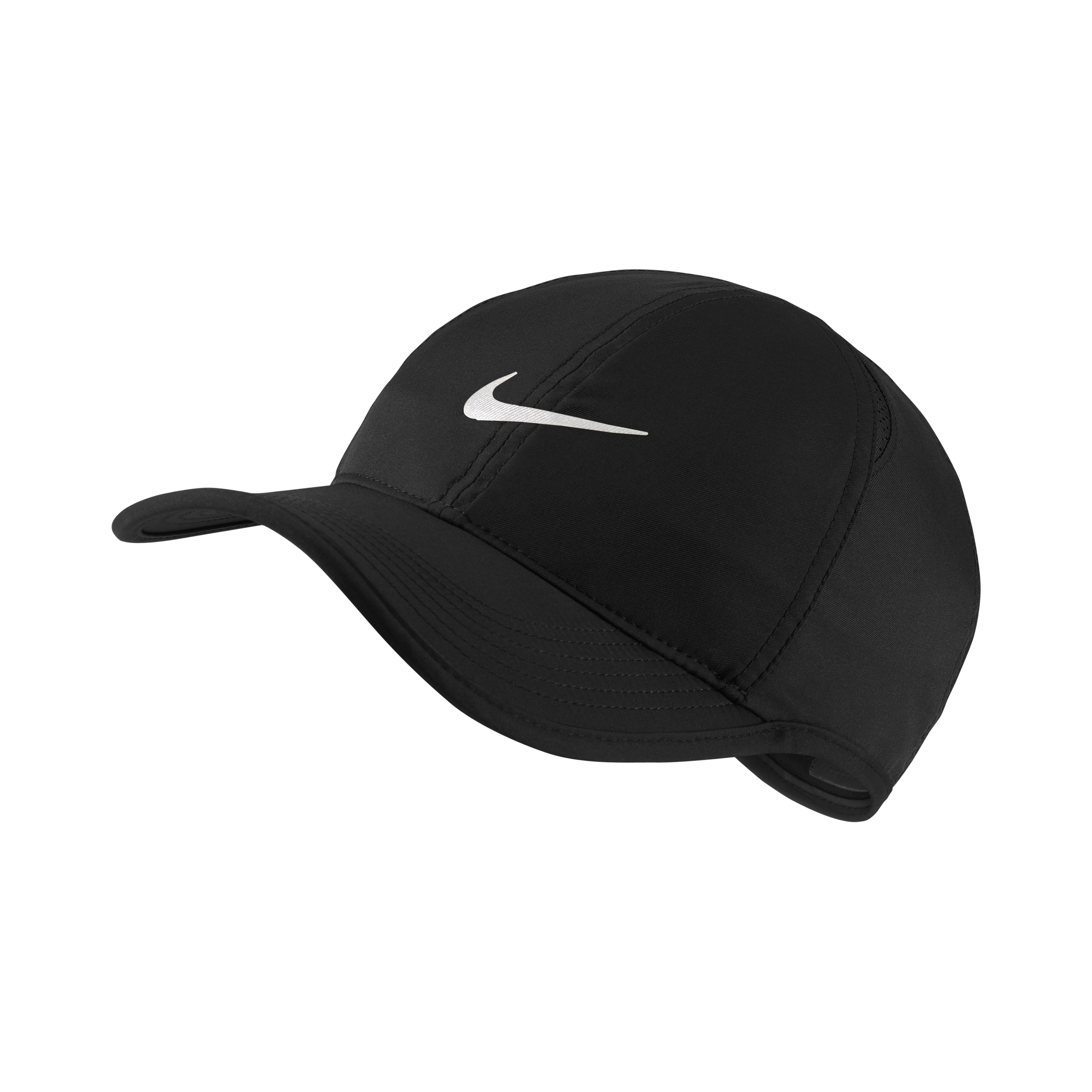 ded9bfd7 NIKE AROBILL FEATHER LIGHT CAP - Poobie Naidoos
