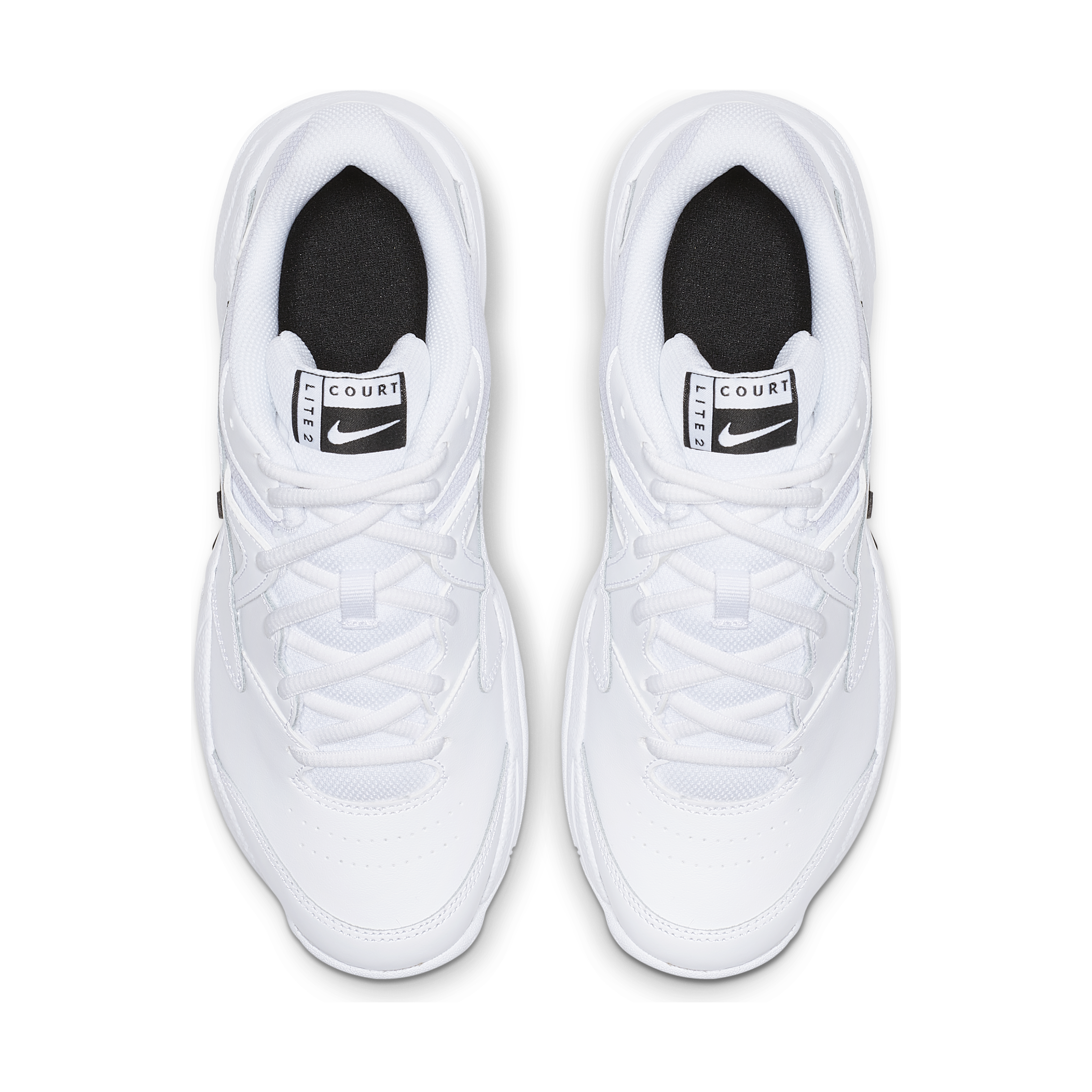nike air max 90 white junior, Nike Performance COURT LITE