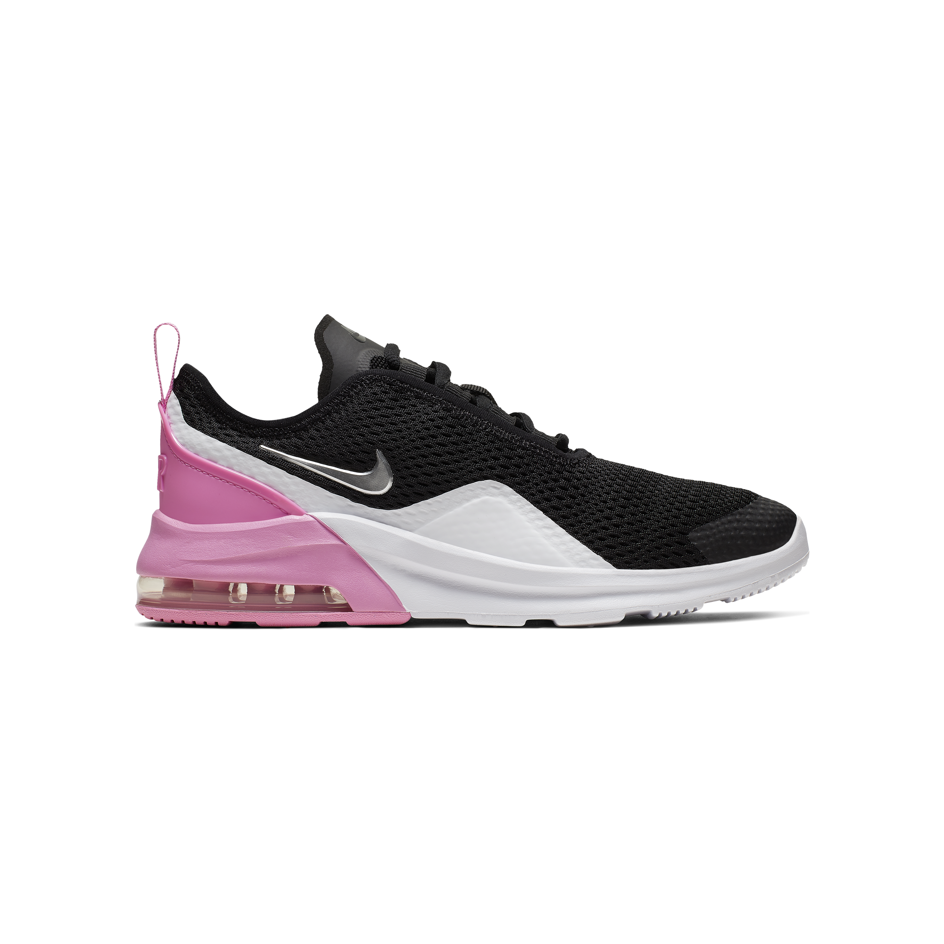 NIKE AIR MAX MOTION 2 GS ( GRADE SCHOOL ) JUNIOR Poobie