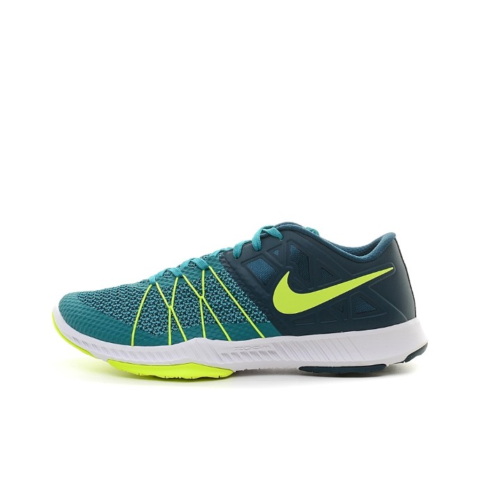 nike shoes 844803 300 cast workout equipment 904268