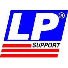 LP - Supports