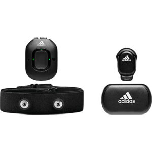 Adidas - Equipment and Accessories