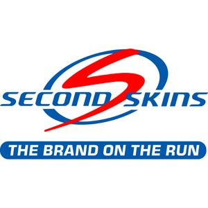 Second Skins