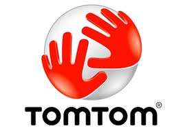 TOMTOM Watches