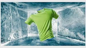 Adidas - Apparel