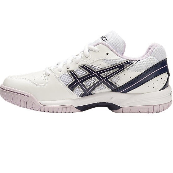 Asics Gel Pivot 10 Ladies